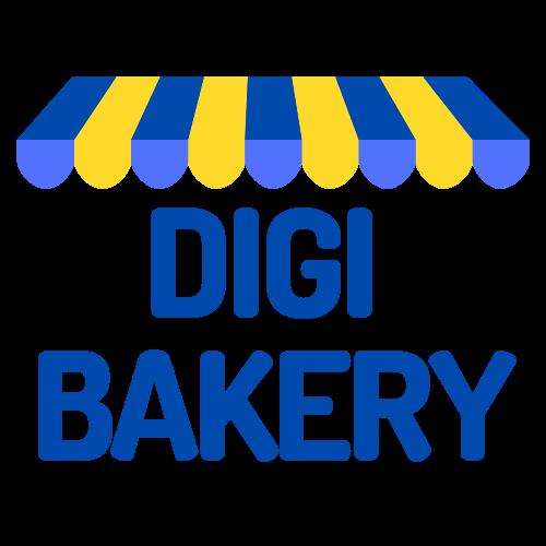 DigiBakery
